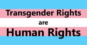 trans-rights-FB-image